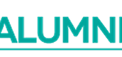 Alumni Gdl
