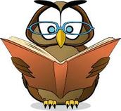 Summer Reading Camp Teacher Application