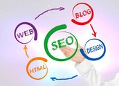 Search Engine Optimization: The Best Tips For You