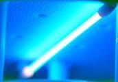 三、光觸媒燈管比較: