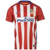 lo que parece la camisa de athletico madrid