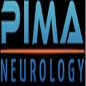 Pima Neurology