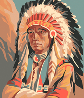 First Nation The Thought