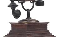 bells inventon