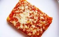 Elio's Pizza