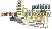 My Social Philosophy