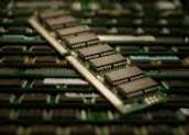 Memory (ROM and RAM)