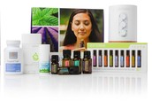 New oils and products available