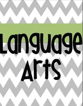 join the best language class!