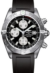 Sell Breitling Watch