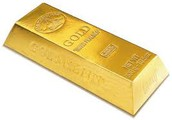 Want something shinny that no one else has buy gold!