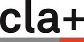 CLA + (Collegiate Learning Assessment)