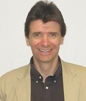 Adrian Juric