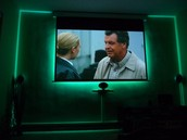 The Significance Of A Top Quality Projector Display Screen