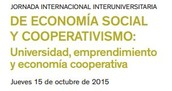 DAY OF SOCIAL ECONOMY