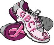 Gouverneur Breast Cancer Walk