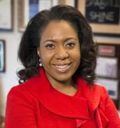 Honoree: Michellene Davis, Esq.