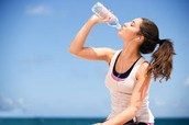 Exercise Precautions For Hot Weather