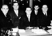 Nye Committee