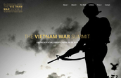 The Vietnam War Summit