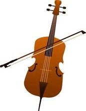 Orchestra News: