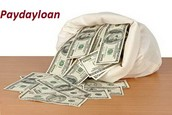 Quick Strategy Of Obtaining Employee Paydayloan