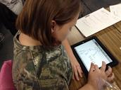 Screencasting Math Concepts