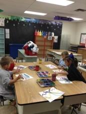 Raymore Elementary