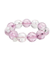 Tatum Bracelet - Little Girls' Line