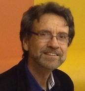 Professor Gordon Emmerson, PhD