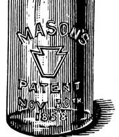 John Mason's Design
