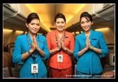 Batik Travel