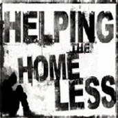 Help Us, to Help Those in Need!