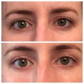 Multi-Function Eye Cream & Eye Cloths