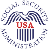 STARTED BY THE SOCIAL SECURITY ACT