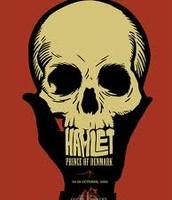 Hamlet Poster 2005