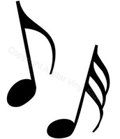Popular Music: