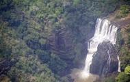 Ditin Falls