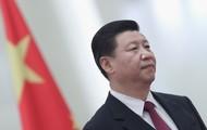 chinas leader