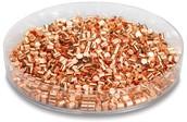 A Little Bit About Copper