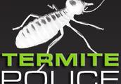Termite Police