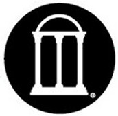 University of Georgia Alumni Career Services