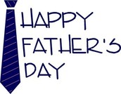 Mathair Shona (Father day)