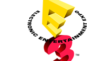 The eletronic gaming expo are COMING TO YOU!