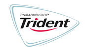Trident Gum  is said to be....