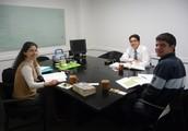 Inglés Jurídico- Introducción a ILEC