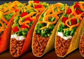 The History of the Taco