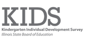 KIDS Assessment