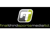 Final Third Sports Media