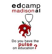 EdCamp Madison - Saturday, February 6th 8:00-3:00